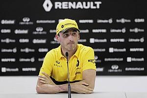 A Williams korábbi főnöke szerint Kubica jó választás lehet