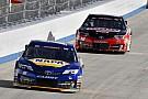 NASCAR Gateway Motorsports Park to host NASCAR K&N race in 2018