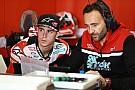 Ex-Moto3-kampioen Kent breekt na drie races met Moto2-team