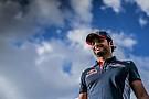 Forma-1 A Toro Rosso szerint Sainz is hibás volt az ütközésben, nemcsak Kvyat