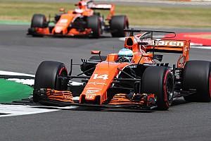 Формула 1 Спеціальна можливість Найголовніші події сезону Ф1: 7 — розрив альянсу McLaren-Honda