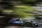 Bottas says testing didn't show full potential