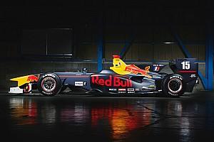 Super Formula Son dakika Honda, Gasly'nin Super Formula'da yarışacağını doğruladı
