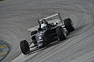 USF2000 Askew stretches advantage, Martin rises in MRTI testing