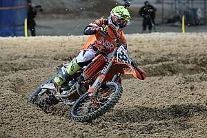 MXGP Raceverslag MXGP Qatar: Cairoli veel te sterk in Race 1, Herlings heeft het lastig