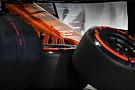 Stop/Go Az McLaren-Honda projekt halva született?