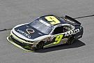 NASCAR XFINITY Em prova adiada pela chuva, Byron vence segunda seguida