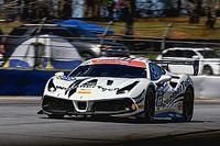 Ferrari Challenge NA: MacNeil, McCarthy win on 488 Evo debut