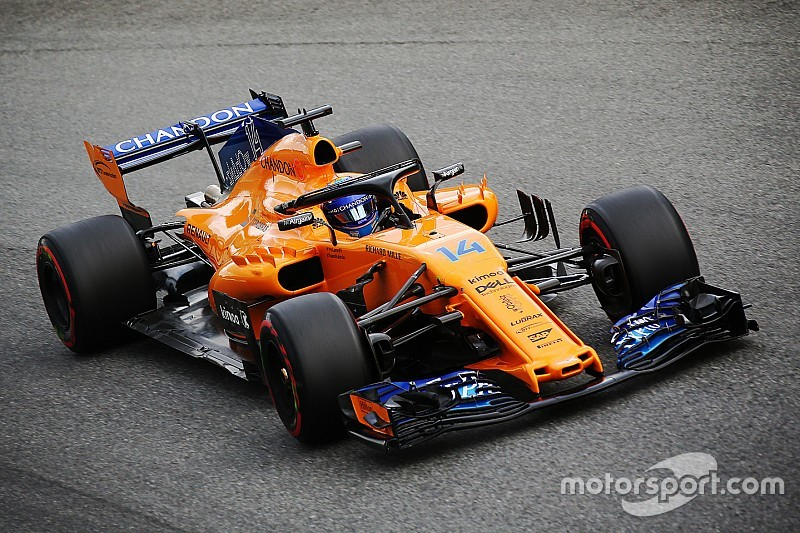 Formula E, Alonso'yu seriye getirmek istiyor