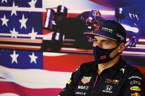 """Verstappen in rotta con Drive to Survive: """"Inventano rivalità"""""""