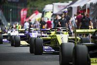 Le championnat féminin WSeries s'ouvrira au GP de France