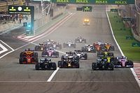 Aston Martin: még mindig vannak megoldásra váró problémák a sprintfutamokkal kapcsolatban