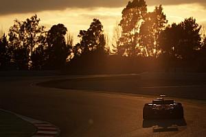 Overzicht: De stand van zaken halverwege de eerste F1-testweek