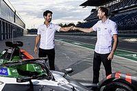 Rene Rast, tam zamanlı Audi Formula E takımında yarışacak