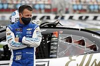 Allmendinger to compete for NASCAR Xfinity title in 2021