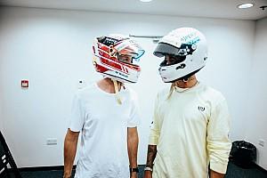 2019-ben Vettel lesz Hamilton legnagyobb ellenfele?