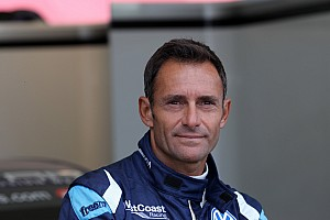 WTCR Breaking news Ex-F1 driver Morbidelli joins Alfa Romeo WTCR line-up