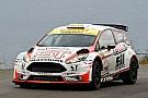 Campionato Italiano WRC Rudy Michelini torna nell'Italiano WRC con il team A-Style