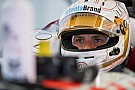 Formula E King eyes FE as he