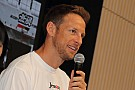 Button: Gabung Toro Rosso saja perlu bawa uang