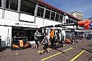 Formule 1 GP de Monaco - Les 25 meilleures photos de mercredi