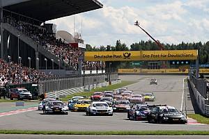 DTM Son dakika Berger: DTM, Mercedes olmadan hayatta kalabilir