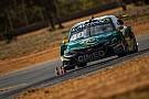 Stock Car Brasil Fraga domina e vence corrida 1 em Curvelo