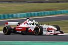 Formule 1 Gascoyne over toekomst F1-tweezitter: