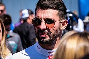 Formula E Son dakika Lopez, Jani'nin yerine Formula E'ye dönüyor