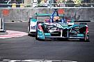 Formula E Frijns önümüzdeki yıl Andretti'de olmayabilir