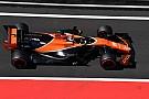 Formule 1 Analyse: Sterk herstel bij McLaren-Honda na moeizame seizoensstart