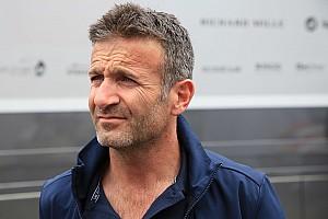 ELMS Nieuws Minassian vervangt Hirakawa tijdensELMS-races Red Bull Ring en Paul Ricard