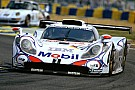Motorsport.tv to host entire Le Mans 24 Hours archive