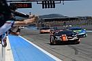 Lamborghini Super Trofeo Grenier-Spinelli del team Antonelli vincono di forza al Paul Ricard