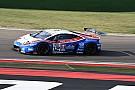 GT Italiano Super GT3-GT3: Beretta e Frassineti si impongono ad Imola in Gara 1