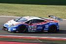 GT Italiano Super GT3 - GT3: le pole di Vallelunga a Frassineti, Baccani, Malucelli e Bontempelli