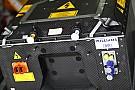 Formula E Formula E tetap standarkan baterai setidaknya hingga 2025