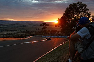 General Breaking news Second Bathurst circuit hits Expression of Interest stage