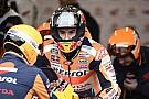 MotoGP Cette année, Márquez n'a pas le droit à l'erreur à Phillip Island