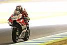 Ducati in Motegi: Dovizioso fast abgeflogen - Lorenzo mit MotoGP-Siegchance?