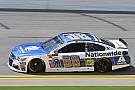 Nach NASCAR-Saison 2017: Dale Earnhardt Jr. wird weiter Rennen fahren
