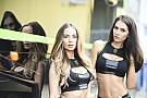 MotoGP 2017: Die schönsten Girls beim GP Deutschland am Sachsenring