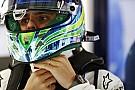 Para Felipe Massa, Spa  es
