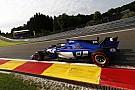 【F1】ザウバー代表「フェラーリのBチームになるつもりはない」