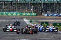 Fórmula V8 3.5 cancela temporada 2018 por falta de interesse