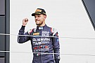 Williams: Luca Ghiotto ai test in Ungheria al volante della FW40!