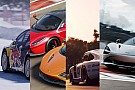 Дайджест симрейсинга: подробности WRC 7 и все трассы Project CARS 2