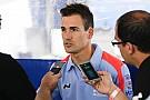 Sordo dalam pembicaraan dengan Hyundai dan juga tim lain untuk 2017
