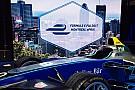 Formula E Feature: Why Formula E is the right fit for Montréal