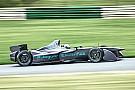 Jaguar holt Adam Carroll in die Formel E